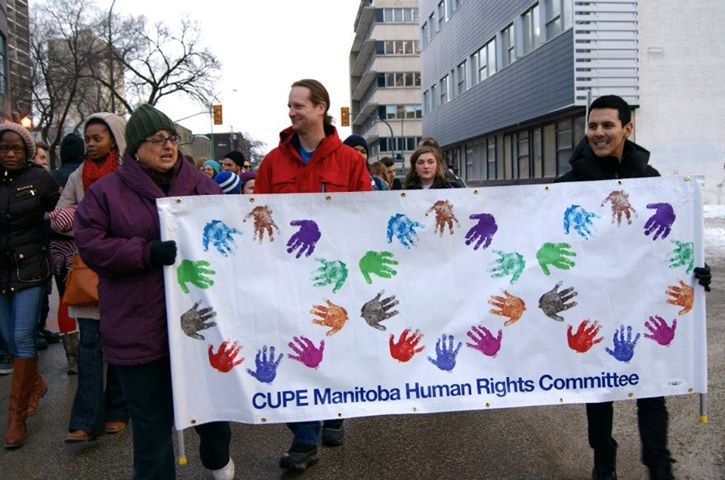 CUPE-IWD4