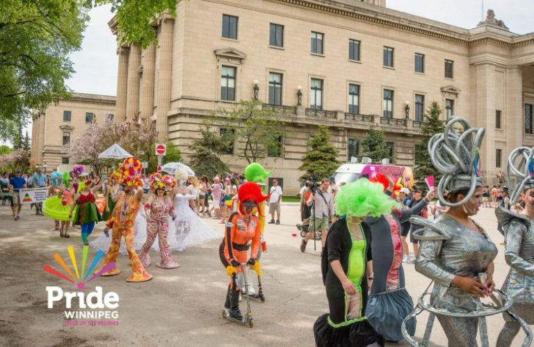 WinnipegPrideFestival-785x510
