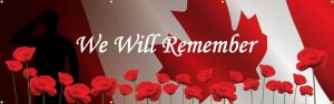 banner-we-will-remember-english